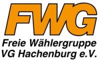 FWG VG-Hachenburg